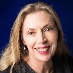 Sandie McCarthy