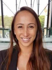 Belinda Donovan