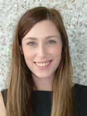 Brittany Lunney