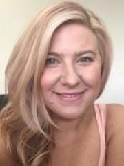 Lauren Brodie