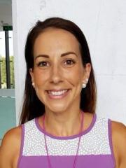 Lisa Hennell