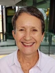 Marijke Schmidt