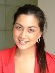 Melanie Arumugam