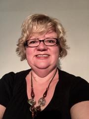 Rhonda Ploeger