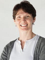 Professor Elizabeth Coulson