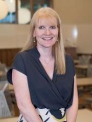 Professor Ruth Hubbard