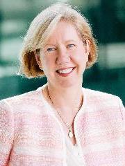 Professor Melissa Brown