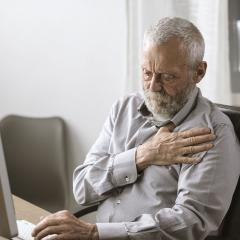 Australian heart attack survival is among the best in world