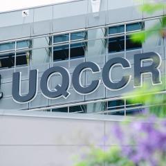 UQCCR