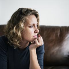 Digital Disruption - Assessing Mental Health via Telehealth