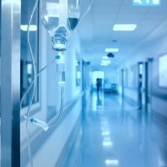 Better antibiotic dosing could save lives in ICU