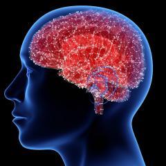 A novel approach to neurodegenerative disorders
