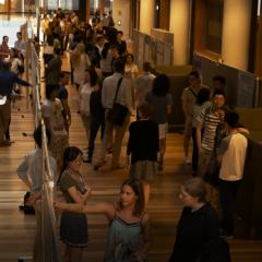 Postgraduate Symposium