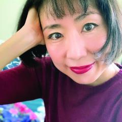 Yukiko Ezure