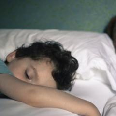 Study seeks sweet sleep relief for children with ADHD