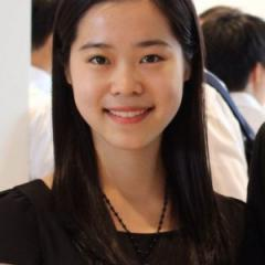 Emily Chen.