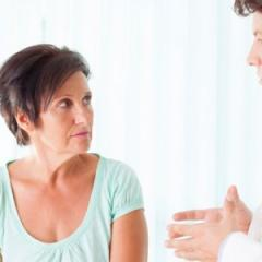 Hysterectomy no longer involves the removal of all female reproductive organs.