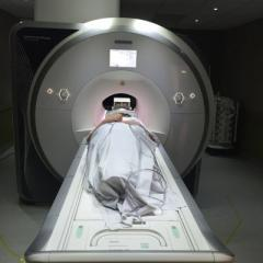 State-of-the-art Siemens scanners are setting a new benchmark in Australia