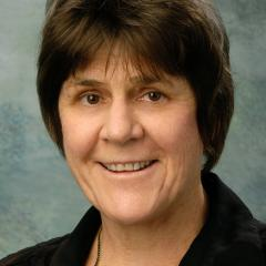 Professor Wendy Hoy