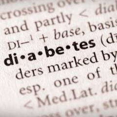 More than 250 people develop diabetes in Australia every day. Source: iStock