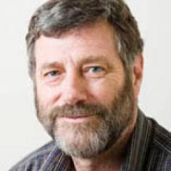Professor Peter Sly AO
