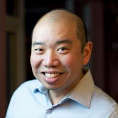 Dr Yeo was the first scientist to identify that severe mutations in brain genes can cause human obesity.