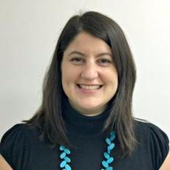 Adina Trutwin