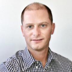 Brian Mallon