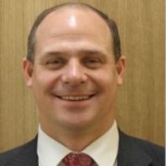 Dr Greg Hafner