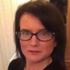 Sarah Piper