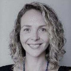 Donna Heinke