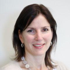 Professor Elizabeth Eakin