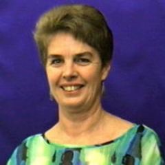 Professor Kaye Basford