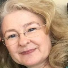 Susan Ben Dekhil