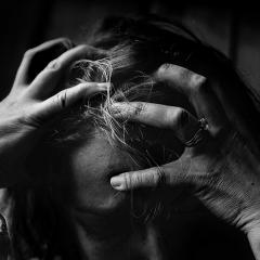 UQ researchers say it's important to get your stress levels in check.