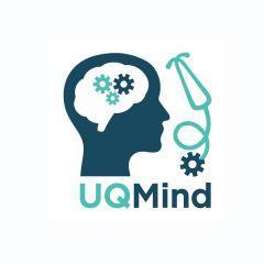 Student life - Faculty of Medicine - University of Queensland